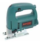 Bautec BPS 650E-SET