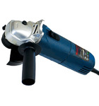 Craft-tec 125/860 PXAG217