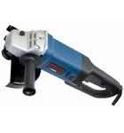 Craft-tec 230/2100 PXAG228
