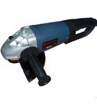 Craft-tec 230/2900 PXAG255