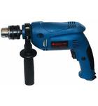 Craft-tec 650 PXID 242