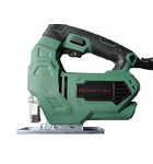 Craft-tec PXJS 125