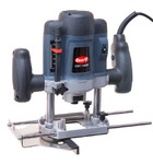 Craft CBF-1500E