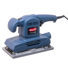 Craft CVM 250N