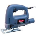 Craft JSV 650P