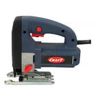 Craft JSV 900