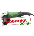 Craft-tec 125/1200 PXAG225