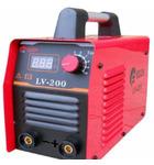 Эдон LV 200