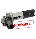 Элпром ЭМШУ- 880/115