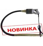 Элпром ЭДВ-1