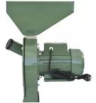 Fil-tech ДКУ-3800