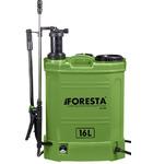 Foresta BS-16М