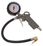 Пистолет для подкачки колес Forte TIG-6316