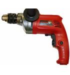 Ижмаш Industrialline DU-1100