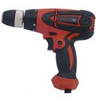 Ижмаш Industrialline DS-1150