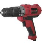 Ижмаш Industrialline DS-1200