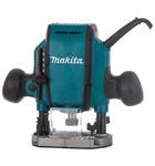 Makita RP-0900