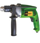 Procraft PF-950