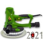 Procraft EX-950EL