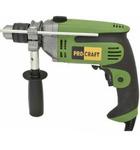 Procraft PF-1050
