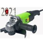 Procraft PW- 2200/180ES