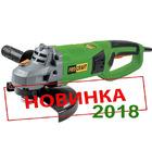 Procraft PW-2550/230