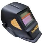 Procraft SHP90-30