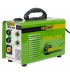 Procraft SPH-290