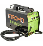Stromo SWM 270