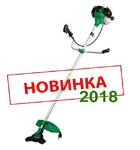 Урал БК-4100