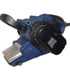 Win-tech WBS-850 E