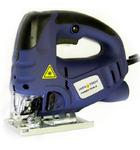 Win-tech WJS-960LE